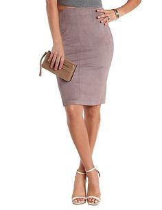 1000  images about Pencil Skirts on Pinterest | Pencil Skirts ...