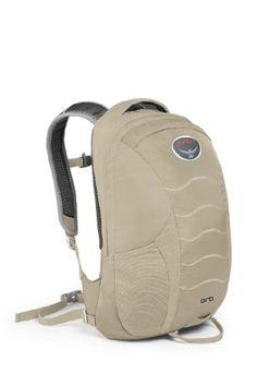 dda6ef4f0 Osprey Orb Backpack « Clothing Impulse Mochilas, Mochilas Osprey, Buenas  Mochilas, Bolso Mochila
