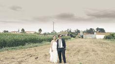 Hoje é dia de uma partilha especial, um SDE - uma edição feita no próprio dia! É o casamento da Joana e do Miguel, um casal divertido, descontraído, descomplicado, com um grupo de amigos animadíssimo!