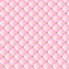 Pink Pattern Background, Pink Glitter Background, Paper Background, Cute Wallpaper For Phone, Pink Wallpaper, Iphone Wallpaper, Minnie Wallpaper, Cake Logo Design, Princess Invitations