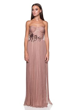 Your place to buy and sell all things handmade Strapless Dress Formal, Prom Dresses, Formal Dresses, Wedding Dresses, The Blushed Nudes, Trending Outfits, Stylish, Vintage, Fashion
