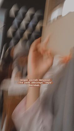 Reminder Quotes, Mood Quotes, Attitude Quotes, Daily Quotes, Hurt Quotes, Jokes Quotes, Tmblr Girl, Snap Quotes, Quotes Galau