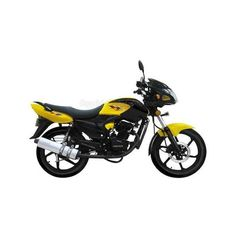 View Vibgyor Shark Price in India (Starts at 52,000) as on Jan 24, 2013.Latest New Vibgyor Shark 2012 Cost. Check On Road Prices online and Read Expert Reviews.