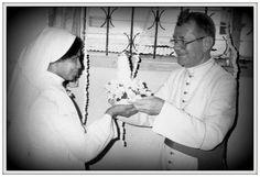Monsignor Salvatore Colombo, Vescovo di Mogadiscio, martire in Somalia nel 1989