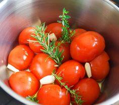 beste tomatensuppe
