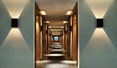Westin Hotels XI'AN
