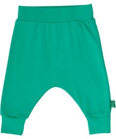 Freds World by Green Cotton Baby-M/ädchen Animal Funky Pants Hose