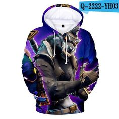 Rizoo Boys Spiderman Pollover Hoodie Full Zip Sweatshirt Jacket for Boys Kids Clothes Outfits