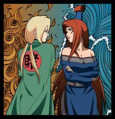 See more 'Naruto' images on Know Your Meme! Naruto Shippuden Sasuke, Naruto Kakashi, Anime Naruto, Naruto Funny, Naruto Girls, Boruto, Madara Uchiha, Naruto Images, Naruto Pictures
