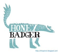 Is your nonprofit a Honey Badger?