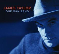 James Taylor. Classic