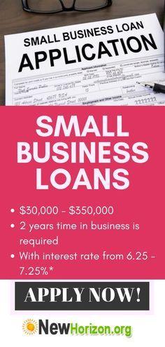 Credit Card Tips Creditcardtips Creditcard Small Business Loans Small Business Loans Financing For Businesses Nat Finance Loans Sba Loans Business Loans