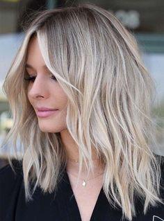 Blonds do it superlatively good