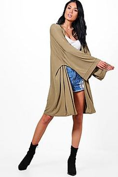1911d3f012 Search at boohoo.com Online Shopping Clothes
