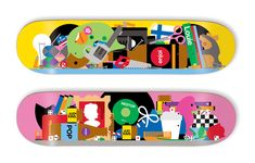 Bless This Mess by Craig & Karl | Agent Pekka