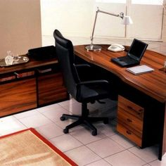 tips on choosing the suitable cheap home office furniture cheap home office desks
