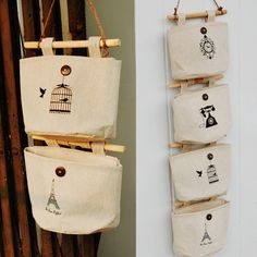 Online Get Cheap Fabric Wardrobe -Aliexpress.com | Alibaba Group
