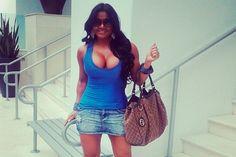 Maripily Rivera Instagram - Bing Images