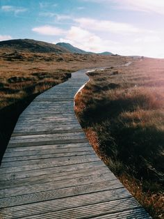 Connemara National Park, Ireland. C2 filter added