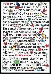 https://attila1899.files.wordpress.com/2015/03/im-herzen-von-europa.png?w=209&h=300