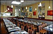 http://culintro.com/culintro-jobs/delfina-restaurant-seeks-experienced-line-cooks-mission-district/  Delfina Restaurant #BOC2011Italian
