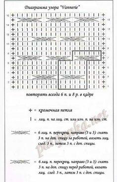 6-3.jpg (417×648)