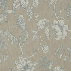 Vervain takes luxury fabrics and unites it with expressions of romance, beauty, and vibrancy; taking traditional design to the extraordinary. Fabric Roman Shades, Water Printing, Tropical Fabric, Custom Made Furniture, Textile Fabrics, Pattern Names, Red Apple, Fabric Samples, Traditional Design