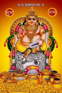 Ads Art Poster Wall decorative and Personalise Greeting cards Lakshmi Photos, Lakshmi Images, Lord Murugan Wallpapers, Lord Krishna Wallpapers, Lord Durga, Krishna Avatar, Saraswati Goddess, Hindu Statues, Hindu Deities