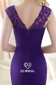 Kuvahaun tulos haulle violetti mekko