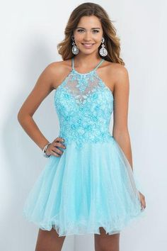 homecoming dresses for under 100 - Dress Yp