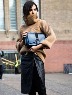 LFW-Street-Style-Feature-Image