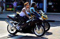 Black Motorcycle Week Myrtle Beach | HOTCARSTV.TV – FEMALE BIKERS @ BLACK BIKE WEEK | Myrtle Beach, S.C.