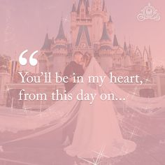 Learn about the Disney Weddings experts that will create your perfect fairy tale wedding and dream-come-true honeymoon. Disney World Wedding, Disney Bride, Wedding Advice, Wedding Couples, Wedding Planning, When I Get Married, I Got Married, Disney Love Quotes, Wedding Honeymoons
