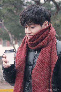 Korean Star, Korean Men, Drama Korea, Korean Drama, Asian Actors, Korean Actors, Kang Haneul, Scarlet Heart, Moon Lovers