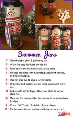 #Raisinets Crafts ILM my Charlie loved Raisinets and everytime I eat them, often, I think of him.