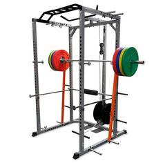 (adsbygoogle = window.adsbygoogle || []).push();     (adsbygoogle = window.adsbygoogle || []).push();   SQUAT RACK MULTI PULL UP STATION POWER CAGE POWER RACK NEW VALOR FITNESS BD-33  Price : 494.00  Ends on : Ended  View on eBay      (adsbygoogle = window.adsbygoogle || []).push();