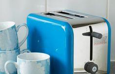 Cheap Kitchen Update Ideas - Inexpensive Kitchen Decor - Good Housekeeping