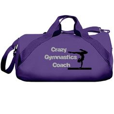 A wonderful bag for any girl! Great colours to choose from and can easily be customized to make it your own. Gymnastics Bags, Gymnastics Coaching, Dance Bag Duffle, Duffel Bag, Ballet Bag, Ballet Shoes, Liberty Bag, London Bags, Customized Girl