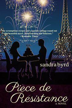 Pièce de Résistance: A Novel  http://www.amazon.com/Piece-Resistance-Novel-French-ebook/dp/B00AIGAJD4/ref=pd_sim_kstore_2