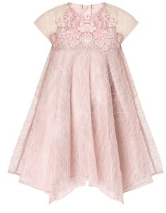 Baby Harriet Dress