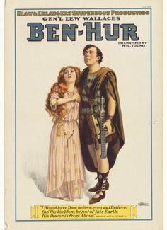 Ben-hur_image.jpg (370×510)