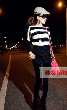 Fashion New Arrival Women's Slim Legging - BuyTrends.com