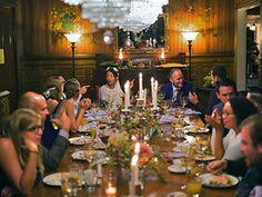 Catskills Wedding Venue   Spillian, A Place to Revel