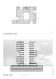ELEMENTAL - Alejandro Aravena — Innovation Center UC – Anacleto Angelini