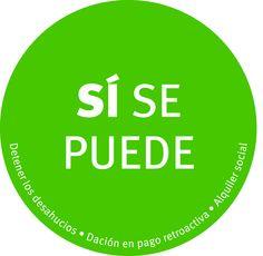Contacto | PAH Badajoz / Plataforma de Afectados por la Hipoteca / Stop Desahucios / Comisión vivienda 15M