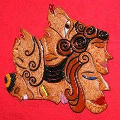 Cerâmica  - Izane Schul