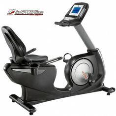 Rower elektromagnetyczny SEG-7230 InSportLine
