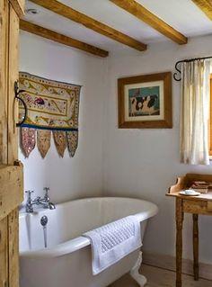 Handcrafted Modern.  Leslie Williamson.     Indian Style . Suzanne Slesin     Handcrafted Modern.  Leslie Williamson.     Tara Poynter v...