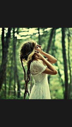 Backless, Dresses, Fashion, Vestidos, Moda, Fasion, Dress, Gowns, Trendy Fashion