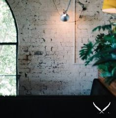 The Panama Dining Room Is A Bar And Restaurant In Fitzroy Boasting Views Of Melbourne CBD Surrounds Serving Amazing French Inspired Food